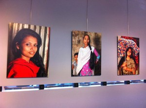 Bekijk deze tentoonstelling in Alkmaar!