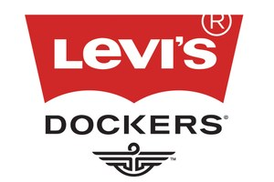 Merken: Levi's, Dockers, Denizen, Signature by Levi Strauss & Co.