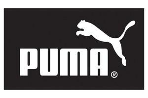 Merken: Puma, Cobra Golf, Tretorn
