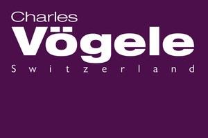 Merken: Charles Vögele