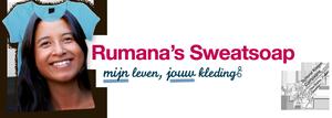 Rumana's Sweatsoap (2009 - 2010)