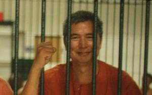 Teken nu voor de vrijlating van Somyot