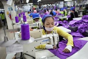 Made in Cambodja