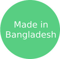 Bangladesh is na China de grootste exporteur van kleding in de wereld. De Bengaalse kledingindustrie vormt de ruggengraat van het ontwikkelingsland. Bangladesh heeft de laagste arbeidskosten in de regio waardoor het voordelig is voor kledingmerken om met het land zaken te doen. Hierdoor heeft de kledingindustrie de laatste decennia een spectaculaire groei doorgemaakt.