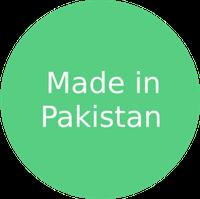 Pakistan's textiel- en kledingexport maakt 60 procent van de totale industriesector uit. Het land telt zo'n 5000 kledingfabrieken. Ruim 38 procent van de beroepsbevolking is werkzaam in de textiel- en kledingindustrie. Hierdoor is deze sector voor Pakistan van vitaal belang. Pakistan exporteert zo'n 90 procent van de kleding en textielnaar de Verenigde Staten en Europese landen en geniet een belastingvrije toegang tot de Europese markt. Het land staat op nummer 26 van de landen met de grootste koopkracht ter wereld. Het staat zelfs in de lijst van landen met lagere midden inkomens. Dit terwijl 55 procent van de bevolking nog steeds niet eens 2 europer dag verdient.