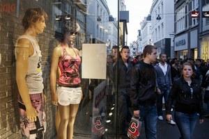 Ik wil schone kleren! Welke winkels verkopen eerlijke kleding?