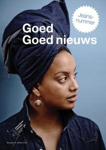 Goed Goed Nieuws - winter 2011