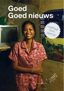 Goed Goed Nieuws - winter 2012/2013