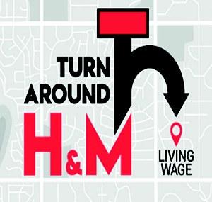 Samenvatting van de onderzoek resultaten naar de lonen bij de leveranciers van H&M