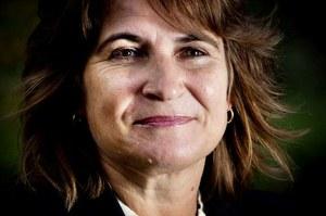 FGG: Goede inzet Ploumen met brief maatschappelijk middenveld