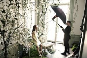 H&M presenteert een 'roadmap' naar een leefbaar loon