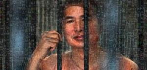 Somyot veroordeeld tot 11 jaar