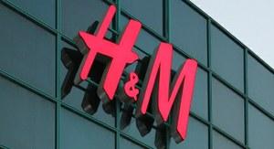 Leefbaar loon claims H&M missen onderbouwing