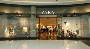 Zara opnieuw in opspraak in Brazilië