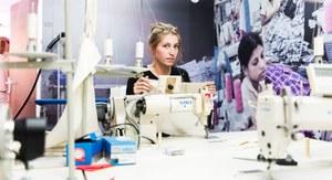 Kledingfabriek uit Bangladesh opent middenin Groningen