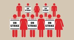 Massaontslagen en aanklachten tegen kledingarbeiders in Bangladesh