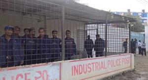 Teken voor de vrijlating van gearresteerde vakbondsleiders in Bangladesh