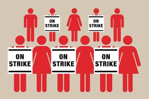 Update vakbondsrepressie Bangladesh