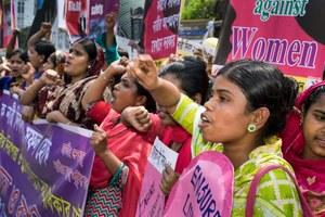Europese Commissie waarschuwt Bangladesh: bij geen verbetering rondom vakbondsvrijheid volgt onderzoek
