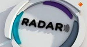 Radar gekeken? Lees hier wat jij kunt doen