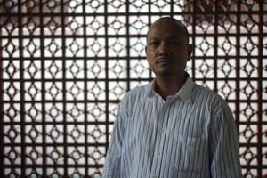 [update]  Mensenrechtenverdediger Tola Moeun uit Cambodja vervolgd!