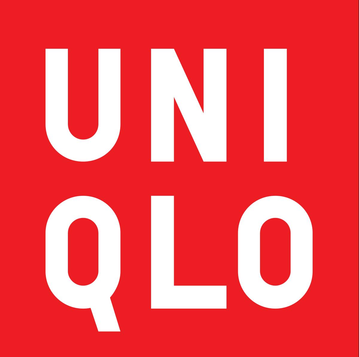 Japanse modeketen Uniqlo verwaarloost Jaba Garmindo arbeiders