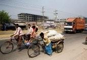 Deadline voor hoger minimumloon Bangladesh