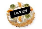 J.C. Rags gaat voor goede arbeidsomstandigheden